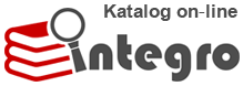 Katalog integro